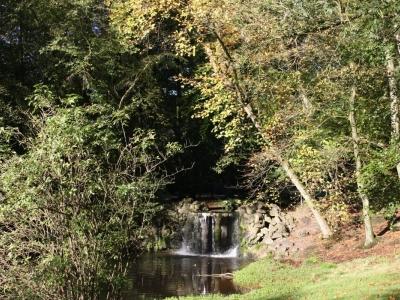 Sonsbeek-Park-Arnhem-3